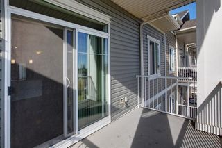 Photo 9: 410 406 Cranberry Park SE in Calgary: Cranston Apartment for sale : MLS®# A1148440