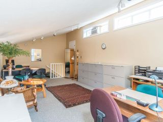 Photo 26: 2600 Randle Rd in : Na Departure Bay House for sale (Nanaimo)  : MLS®# 863517