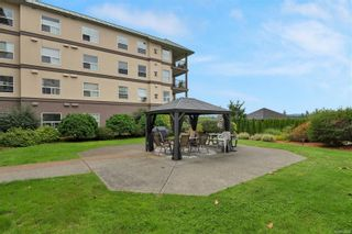 Photo 22: 103 280 S Dogwood St in : CR Campbell River Central Condo for sale (Campbell River)  : MLS®# 885562