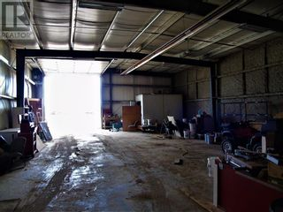 Photo 11: 912 8 Street NW in Slave Lake: Industrial for sale : MLS®# A1148860