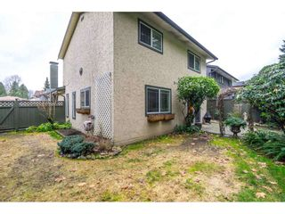 """Photo 32: 1224 OXBOW Way in Coquitlam: River Springs House for sale in """"RIVER SPRINGS"""" : MLS®# R2542240"""