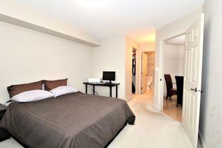 Photo 9: 411 13005 140 Avenue in Edmonton: Zone 27 Condo for sale : MLS®# E4249443
