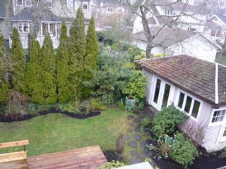 Photo 15: 3557 W 40th Avenue in Vancouver: Home for sale : MLS®# V691610