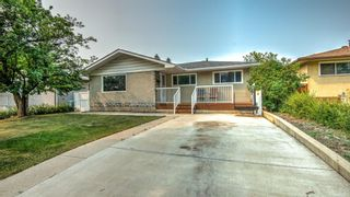 Photo 34: 2906 26 Avenue SE in Calgary: Southview Detached for sale : MLS®# A1133449