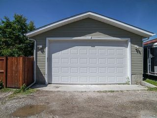 Photo 26: 269 MIDRIDGE Crescent SE in Calgary: Midnapore Detached for sale : MLS®# C4303365