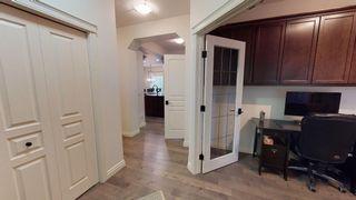 Photo 8: 15 Cranleigh Close SE in Calgary: Cranston Detached for sale : MLS®# A1132071