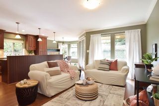 "Photo 6: 16260 108A Avenue in Surrey: Fraser Heights House for sale in ""Fraser Heights"" (North Surrey)  : MLS®# R2548439"