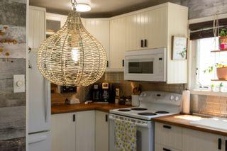 Photo 35: 620 3rd Street NE in Portage la Prairie: House for sale : MLS®# 202114729