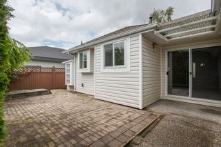 Photo 27: 18896 64 Avenue in Surrey: Cloverdale BC House for sale (Cloverdale)  : MLS®# R2465589