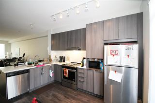 """Photo 3: 23 30930 WESTRIDGE Place in Abbotsford: Abbotsford West Townhouse for sale in """"BRISTOL HEIGHTS"""" : MLS®# R2508727"""