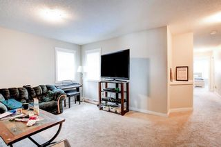 Photo 22: 33 Williamstown Park NW: Airdrie Detached for sale : MLS®# A1056206
