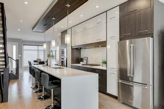 Photo 14: 525A 25 Avenue NE in Calgary: Winston Heights/Mountview Detached for sale : MLS®# A1091924