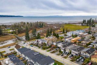 "Photo 34: 843 STAYTE Road: White Rock House for sale in ""East Beach"" (South Surrey White Rock)  : MLS®# R2541264"