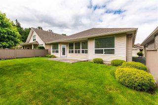 "Photo 7: 5946 COBBLESTONE Street in Chilliwack: Sardis East Vedder Rd House for sale in ""STONEY CREEK"" (Sardis)  : MLS®# R2589742"