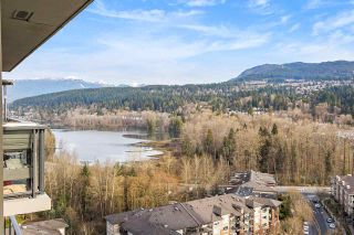 """Photo 13: 2107 651 NOOTKA Way in Port Moody: Port Moody Centre Condo for sale in """"SAHALEE"""" : MLS®# R2555141"""