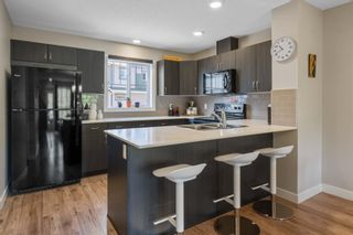 Photo 1: 35 50 MCLAUGHLIN Drive: Spruce Grove Townhouse for sale : MLS®# E4246789