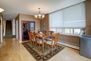 Photo 4: 403 1505 8 Avenue NW in Calgary: Hillhurst Apartment for sale : MLS®# A1123408