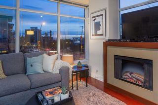 Photo 12: 103 1320 CHESTERFIELD Avenue in North Vancouver: Central Lonsdale Condo for sale : MLS®# R2533848