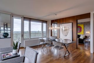 Photo 10: 706/707 3316 Rideau Place SW in Calgary: Rideau Park Apartment for sale : MLS®# A1137187