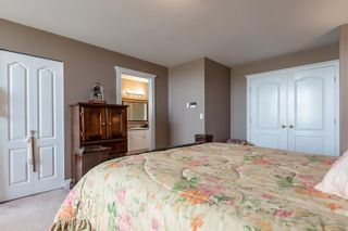 Photo 33: 100 Oregon Rd in : CR Willow Point House for sale (Campbell River)  : MLS®# 872573