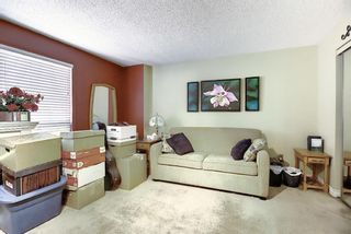 Photo 17: 806 320 Meredith Road NE in Calgary: Crescent Heights Apartment for sale : MLS®# A1106312