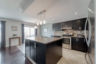 Photo 8: 534 CARACOLE WAY in Ottawa: House for sale : MLS®# 1243666