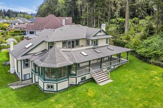 Photo 10: 7215 Austins Pl in Sooke: Sk Whiffin Spit House for sale : MLS®# 839363