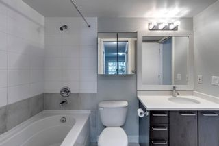 Photo 28: 338 35 Richard Court SW in Calgary: Lincoln Park Apartment for sale : MLS®# A1124714