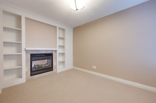 Photo 10: 5052 MCLUHAN Road in Edmonton: Zone 14 House for sale : MLS®# E4231981