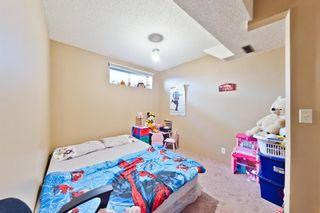 Photo 21: 112 Martinridge Crescent NE in Calgary: Martindale Detached for sale : MLS®# A1148113