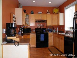 Photo 8: 2342 St Andrews Way in COURTENAY: CV Courtenay East House for sale (Comox Valley)  : MLS®# 742224