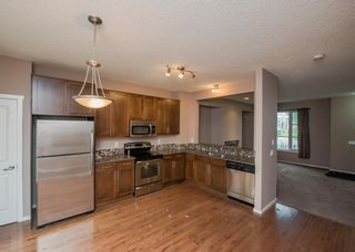 Photo 8: 97 Chapalina Square SE in Calgary: Chaparral Row/Townhouse for sale : MLS®# A1133507