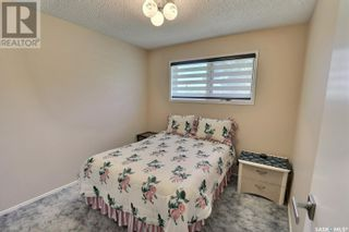 Photo 16: 0 Lincoln Park RD in Prince Albert Rm No. 461: House for sale : MLS®# SK869646
