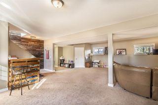 Photo 24: 62101 RR 421: Rural Bonnyville M.D. House for sale : MLS®# E4219844