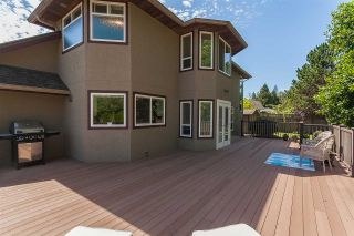 Photo 19: 6078 154A Street in Surrey: Sullivan Station House for sale : MLS®# R2393804