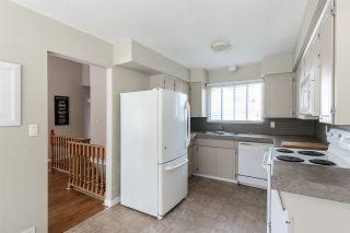 Photo 5: R2040413 - 3374 Cedar Dr, Port Coquitlam House For Sale