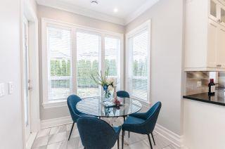"Photo 12: 5800 MUSGRAVE Crescent in Richmond: Terra Nova House for sale in ""TERRA NOVA"" : MLS®# R2555912"