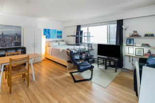 """Photo 5: 109 1940 BARCLAY Street in Vancouver: West End VW Condo for sale in """"Bourbon Court"""" (Vancouver West)  : MLS®# R2531216"""
