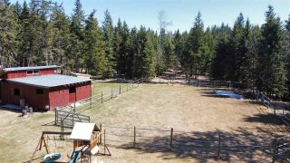 Photo 9: 88 BORLAND Drive: 150 Mile House House for sale (Williams Lake (Zone 27))  : MLS®# R2570509