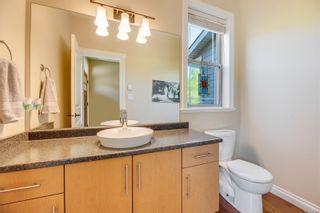 Photo 14: 102 6591 Arranwood Dr in : Sk Sooke Vill Core Row/Townhouse for sale (Sooke)  : MLS®# 876665