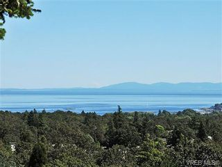 Photo 19: 3451 Mayfair Drive in VICTORIA: SE Mt Tolmie Residential for sale (Saanich East)  : MLS®# 326458