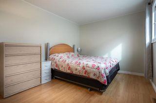 Photo 13: 711 Talbot Avenue in Winnipeg: East Kildonan Residential for sale (3B)  : MLS®# 202004540