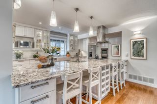 Photo 7: 11203 75 Avenue in Edmonton: Zone 15 House for sale : MLS®# E4256786