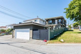Photo 20: 496 E 59TH Avenue in Vancouver: South Vancouver House for sale (Vancouver East)  : MLS®# R2353574