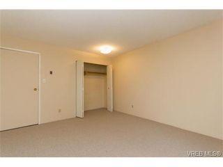 Photo 13: 205 949 Cloverdale Ave in VICTORIA: SE Quadra Condo for sale (Saanich East)  : MLS®# 658759