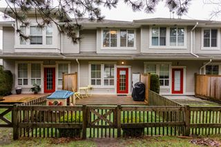 """Photo 30: 33 14952 58 Avenue in Surrey: Sullivan Station Townhouse for sale in """"Highbrae"""" : MLS®# R2232617"""