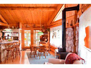 Photo 3: 2 Doyle Drive: Sundre House for sale : MLS®# C4022571