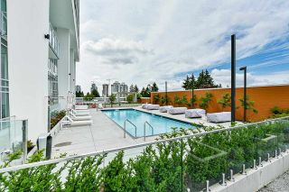 Photo 34: Burquitlam Condo for Sale 652 Whiting Way