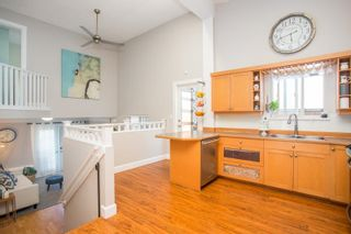 Photo 10: 8070 122A Street in Surrey: Queen Mary Park Surrey House for sale : MLS®# R2595536