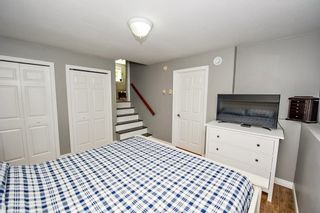 Photo 28: 61 CASSANDRA Drive in Dartmouth: 15-Forest Hills Residential for sale (Halifax-Dartmouth)  : MLS®# 202117758
